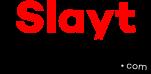 slaytprogrami.com