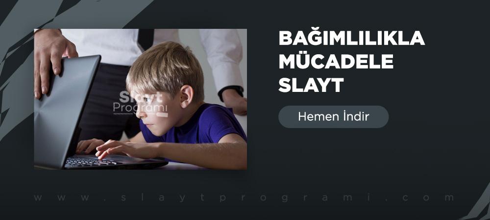 bagimlilikla mucadele slayt slaytprogrami com