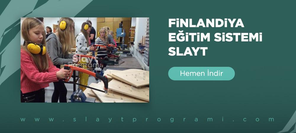 finlandiya egitim sistemi slaytprogrami com